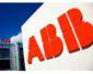 Antybakteryjne systemy rur instalacyjnych od ABB