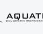 Aquatech dostarczy oczyszczalnie za 0,5 mln zł