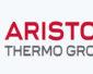 Ariston Thermo kupuje kolejną spółkę w USA