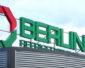 Grupa Berling poprawiła rentowność