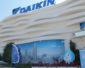 Daikin sfinalizował przejęcie spółki Flanders