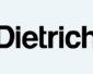 De Detrich wprowadza Eko-raty
