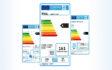 Baza EPREL (European Product Registry for Energy Labelling)