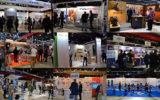 17. edycja Forum Wentylacja –  Salon Klimatyzacja