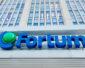 Fortum zakończyło prace nad inteligentną siecią ciepłowniczą