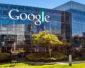 Kompleks biurowy Google z największą w USA pompą ciepła