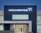 Grundfos nawiązuje partnerstwo z Boeingiem