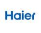 """Haier sprzedał najwięcej """"smart"""" klimatyzatorów"""