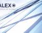 Hewalex poszerza ofertę klimakonwektorów