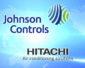 Johnson Controls-Hitachi tworzy spółkę w Wietnamie