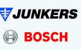 25 lat Junkers-Bosch na polskim rynku