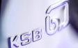 KSB sprzedało swoją spółkę w USA