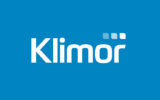 Połączenie spółek Klimor i Quatrovent