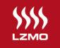 Akcje Baltic Ceramics pogrążają wyniki LZMO