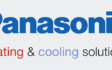 Startuje trzecia edycja konkursu Panasonic PRO Awards