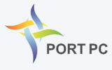 PORT PC szuka ciekawych projektów pomp ciepła w przemyśle