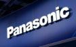 Panasonic i Systemair łączą siły