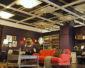 Systemy Panasonic VRF w nowym sklepie IKEA
