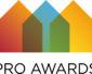Konkurs Panasonic PRO Awards – przedłużony termin składania projektów