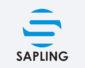 Sapling dystrybutorem firmy Sotralentz-Habitat