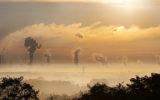 Śląsk: dotacje na wymianę kotłów węglowych