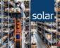 Solar przejmie część biznesu Onninena w Szwecji