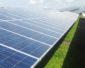 Domotermika zainstaluje solary