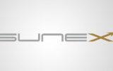 Sunex zapowiada inwestycje za 14,4 mln zł