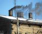 W ponad 200 domach w Suwałkach wymienione stare piece c.o.