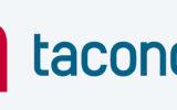 Taconova otwiera własną spółkę w Polsce