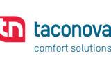 Taconova rozszerza ofertę o wysokowydajne pompy