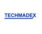Techmadex będzie serwisował tłocznie gazu