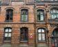 System klimatyzacji w zabytkowych budynkach Urzędu Miasta w Katowicach