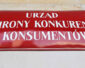 Polski Prąd i Gaz pod lupą UOKiK