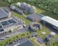 Vinci i Acciona zbudują  oczyszczalnię w Wietnamie