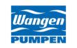 Silverfleet przejął Pumpenfabrik Wangen