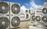 Instalatorzy HVAC częściej kupują u producentów
