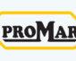 Promar wykonał pierwszą  instalację systemu Imperius