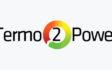 Termo2Power opracuje mikrosiłownie dla tartaków