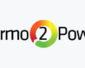 Termo2Power rozszerzy działalność o energetykę słoneczną