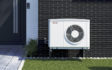 Pompa ciepła WPL 07 09 17 ACS classic firmy Stiebel Eltron