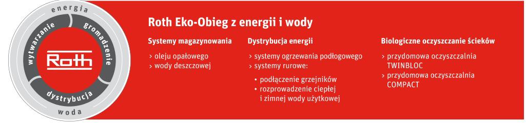 onninen.pl/2kola