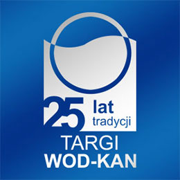 targi-wod-kan.pl