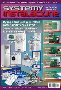 Okladka_02_2016