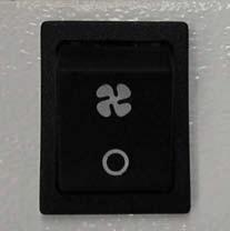 Rys. 5. Minibel – przełącznik z dwiema pozycjami