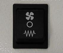 Rys. 6. Minibel – przełącznik z trzema pozycjami