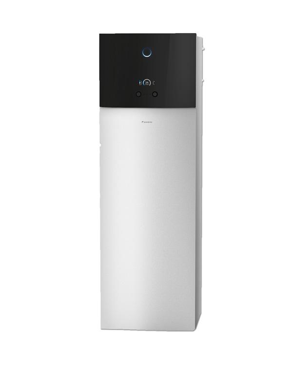 Pompa ciepła Daikin Altherma 3